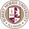 Robert Morris University of IL - Career Services