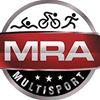 MRA Multisport