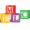Montgomery Early Learning Centers