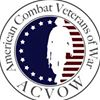 American Combat Veterans of War
