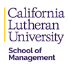 Cal Lutheran School of Management