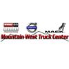 Mountain West Truck Center