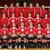 Ball State Men's Volleyball