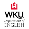WKU Department of English