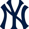 New York Yankees Fantasy Camp