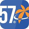 Noticias 57