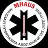 MHAUS - Malignant Hyperthermia Association of the United States