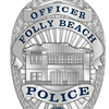 Folly Beach Public Safety
