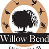 Willow Bend Hunt Club