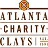 Atlanta Charity Clays