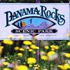 Panama Rocks Scenic Park