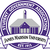 Student Government Association [JMU]