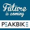 Peakbike ApS