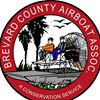 Brevard County Airboat Association