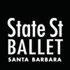 State Street Ballet