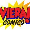 Viera Comics