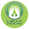Green Phoenix Roofing & Remodeling thumb