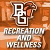 BGSU Recreation and Wellness