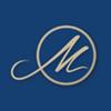 McKinney Capital & Advisory
