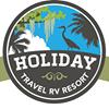 Holiday Travel RV Resort