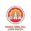 Centro CHA Inc