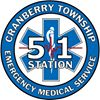 Cranberry Township EMS
