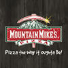 Mountain Mikes -  Laguna Hills
