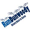 RunDunwoody
