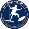 AU Challenge Course