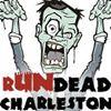 Charleston rUNdead 5K