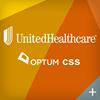 Optum UHCService