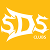 Sun Devil Sport Clubs at ASU