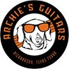 Archie's Guitars