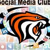 Social Media Club at the University of the Pacific