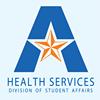 UTA Health Services