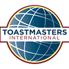 Michigan First Credit Union Toastmasters Club