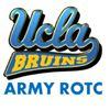 UCLA Army ROTC