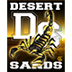 Desert Sands Middle School