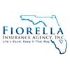 Fiorella Insurance