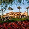 The Legacy Golf Club Arizona