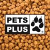Pets Plus - Escondido