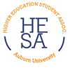 Higher Education Student Association