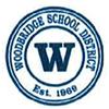 Woodbridge School District