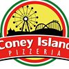 Coney Island Pizzeria thumb