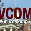 VCOM-Auburn - Edward Via College of Osteopathic Medicine
