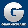 Graphicsland