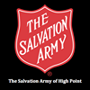 The Salvation Army of High Point