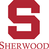 Sherwood Christian Academy