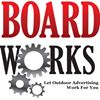 Boardworks Outdoor Advertising Company
