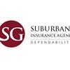 Suburban General Insurance Agency